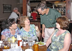 W_-_High_Springs_Election_2012_Jamison_DSC_0248_copy