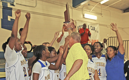 Newberry_Panthers_4_IMG_9047_copy